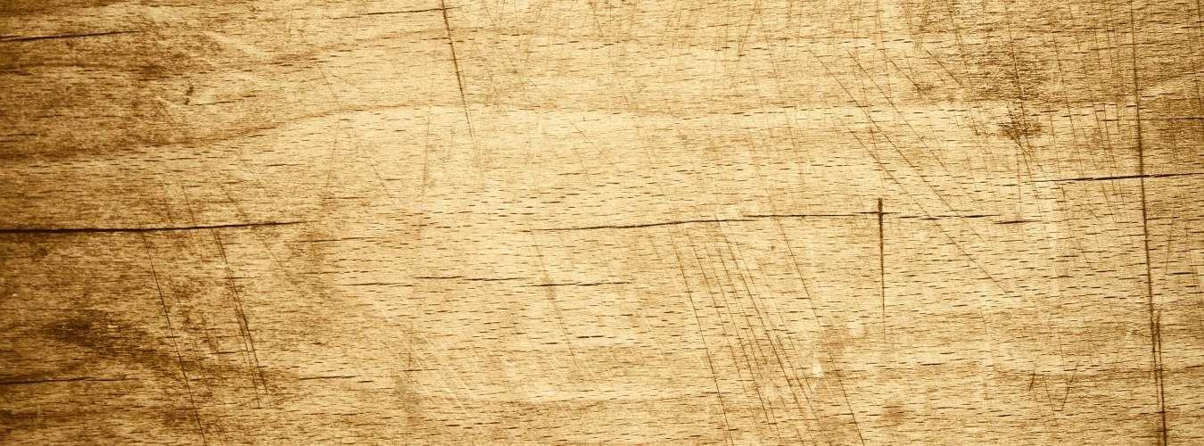 wood_jpg