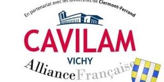 Osvrt na stručno usavršavanje u CAVILAM-u, Vichy 2016.