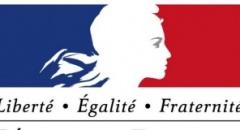 Natječaj za stipendije Francuskog veleposlanstva