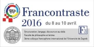 Francontraste 2016
