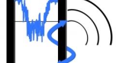 """Erasmus+ projekt XV. gimnazije  """"The Magic of Sound"""""""