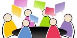 Poziv na 25. redovnu godišnju skupštinu i 15. izbornu skupštinu